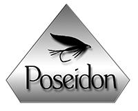 poseidonlogowebsmall