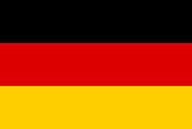 DuitsevlagMM