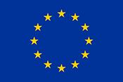 EUvlagMM